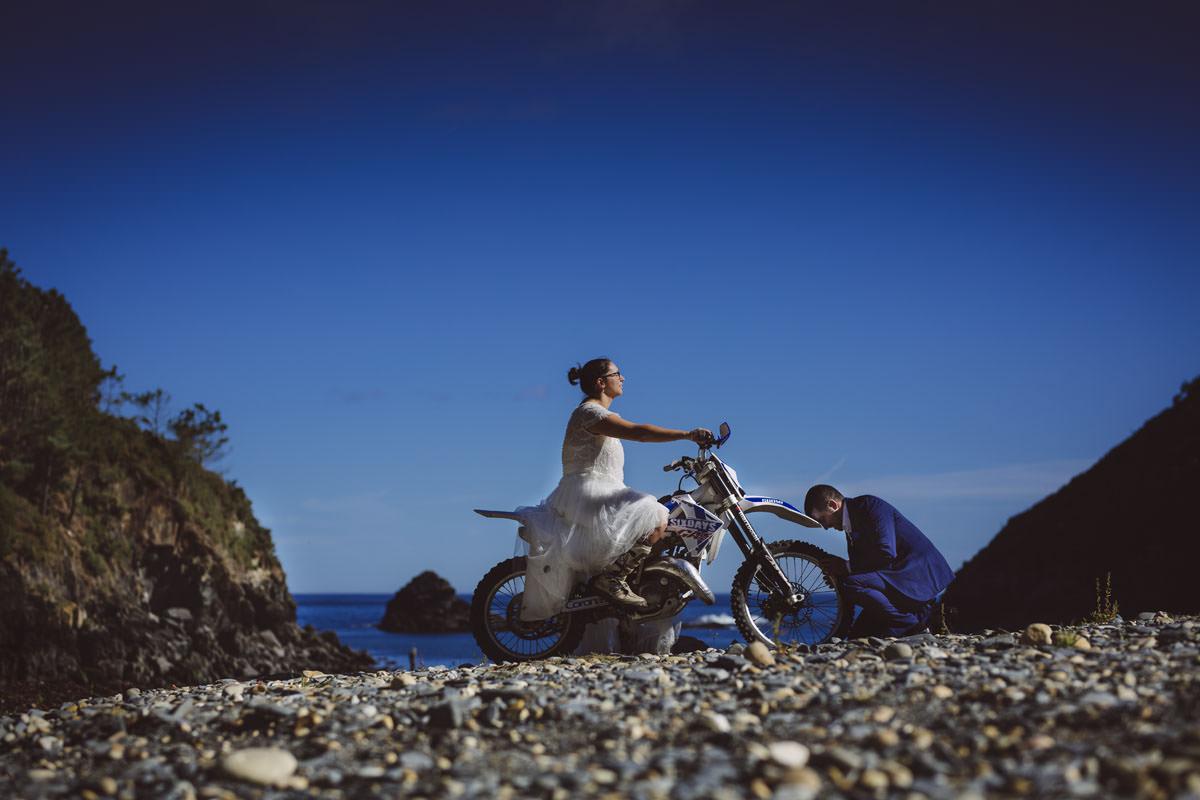 blog de bodas 05