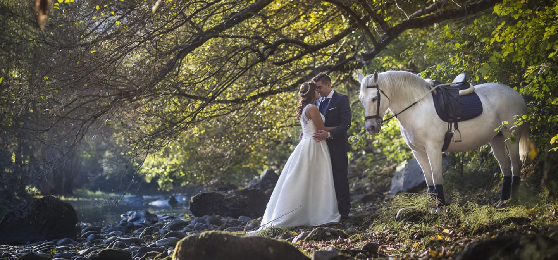 fotografo bodas asturias 01