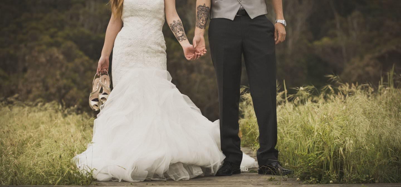 fotografo de bodas asturias 03