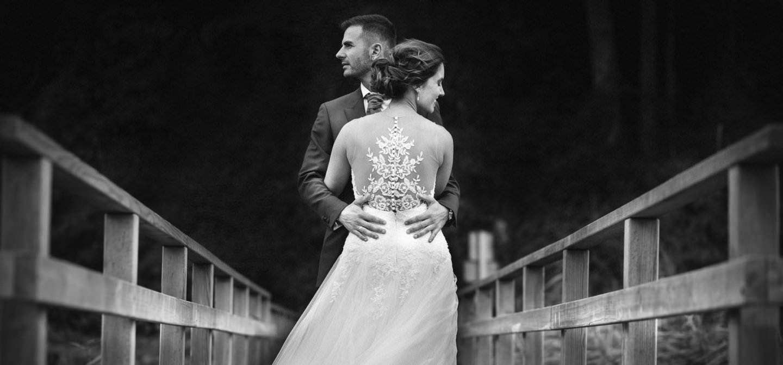 fotografo de bodas asturias 09