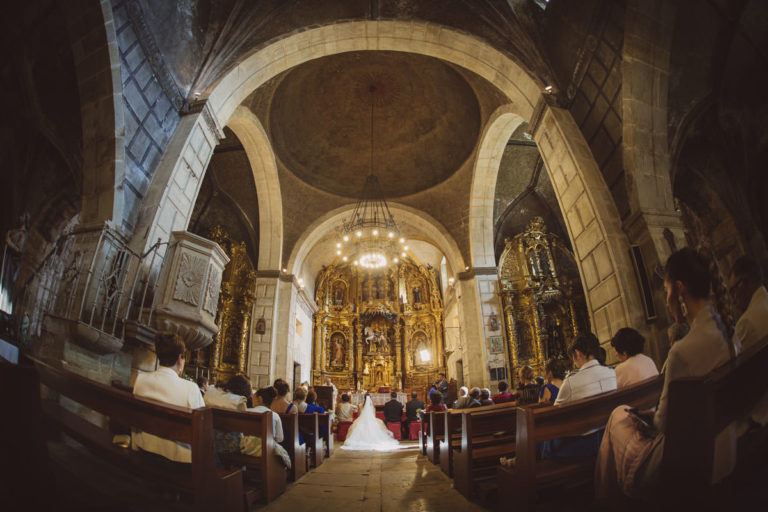 fotografos bodas asturias 13 1