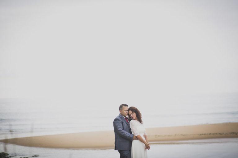 fotografos bodas asturias 16