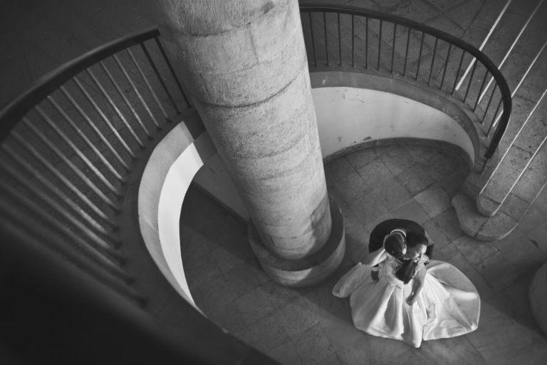 fotografos de bodas gijon 15