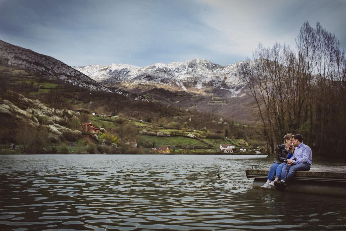 mejores fotografos de asturias 01