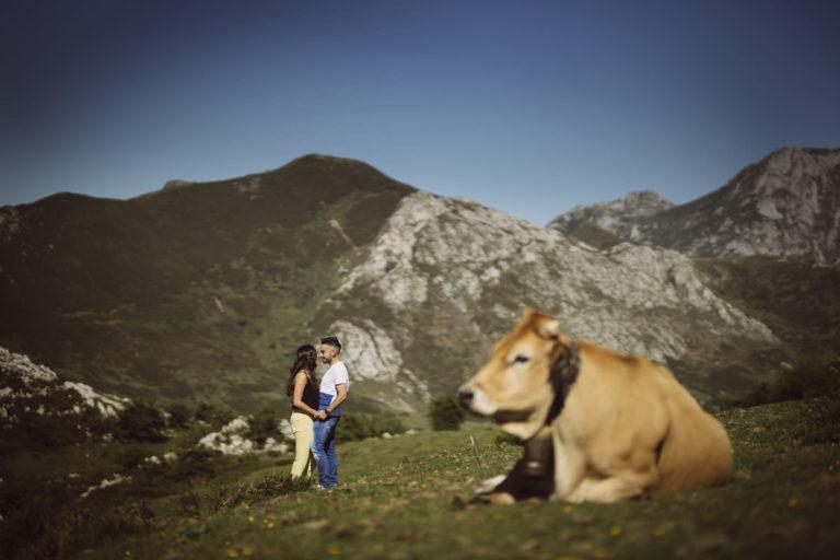 preboda en asturias 001
