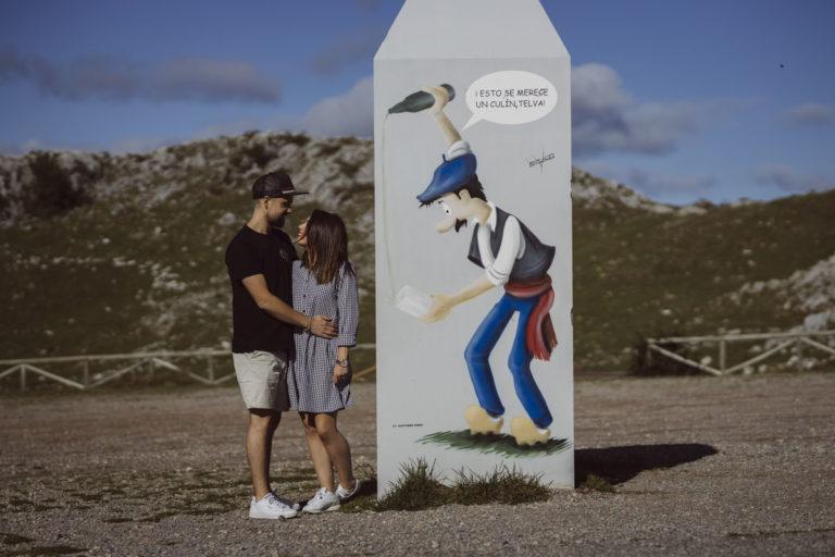 preboda en asturias 13