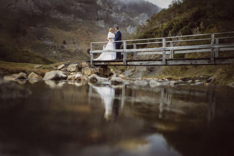 reportajes bodas asturias 02