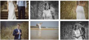fotógrafos especialistas en bodas